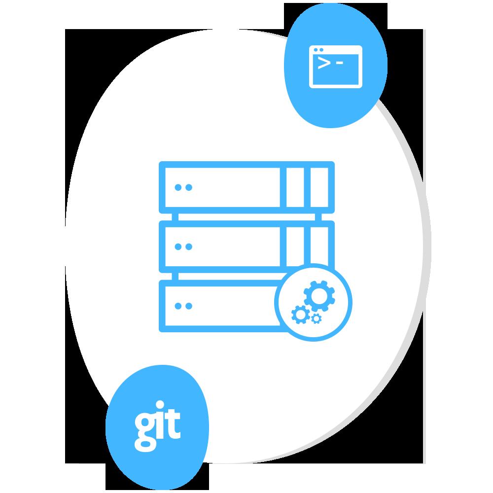 hosting tools